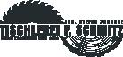 Treppenbau-Schmitz Logo